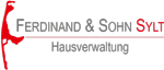 Ferdinand & Sohn Sylt